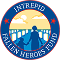 Intrepid Fallen Heroes Fund